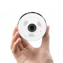 wholesale Business Equipment: Security camera, surveillance camera, 360 degree k