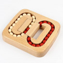 Großhandel Knobelspiele:Logikspiel