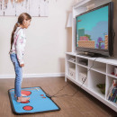 groothandel Speelgoed: Retro-gametapijt - 200 spellen