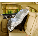 wholesale Child and Baby Equipment: Reflective Child Protection