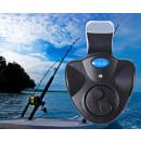 Großhandel Angler-Bedarf: Professioneller elektrischer Einbruchalarm mit ...