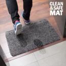wholesale Household & Kitchen:Wonder Doormat
