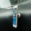 nagyker Autó felszerelések: Univerzális mágneses autós telefontartó ...