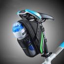 Großhandel Sport & Freizeit: Wasserdicht Fahrradtasche