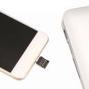 wholesale Computer & Telecommunications:USB-C OTG converter