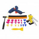 wholesale Car Accessories: Bending Repair Kit Gift with Adhesive