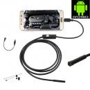 hurtownia Telefony komorkowe, smartfony & akcesoria: 5 stóp Wodoodporny Android Kamera endoskopowa