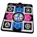 ingrosso Giochi di società:USB Dance Carpet