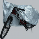 Großhandel Fahrräder & Zubehör: Wasserdicht Fahrrad Bettdecke Plane