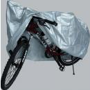 Watertight Bike Duvert Tarpaulin