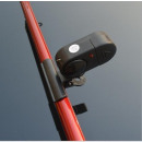 wholesale Security & Surveillance Systems: Electronic bite indicator