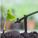 Großhandel Gartengeräte:,Bewässerungssystem Tropfsystem 71 Teile