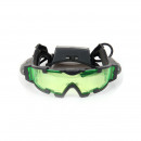 wholesale Others:Night vision goggles