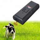 wholesale Pet supplies:Ultrasonic dog repellent