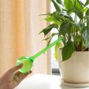 grossiste Plantes et pots: Boule d'irrigation florale automatique