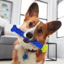 Großhandel Home & Living: Zahnreinigung Hundespielzeug