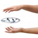 groothandel Radiografisch speelgoed:Magic UFO Mystery UFO