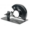 grossiste Outils electriques: Glissière d'entraînement pour meuleuse ...