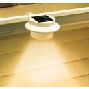 groothandel Hengelsport- benodigdheden:Solar 3 LED-buitenlamp