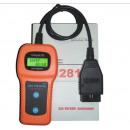 wholesale Car accessories: U281 VW AUDI SEAT SKODA VAG Manual Car Diagnostics