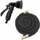 wholesale Garden Equipment: Ultra light tangle garden hose