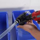 grossiste Machines: Pompe électrique entraînée par perceuse