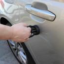 Großhandel KFZ-Zubehör: Auto Adaptive Reparatur Saug Reifen
