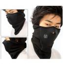 Großhandel Sportbekleidung:Neopren-Thermo-Maske