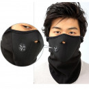 wholesale Sports & Leisure:Neoprene Thermo Mask