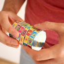 Großhandel Armbanduhren: Mathematik lernen, um Magie spielen zu helfen