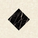 wholesale Others: Tile sticker, tile sticker B pattern