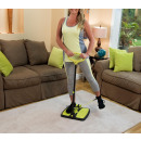 hurtownia Akcesoria sportowe & fitness: Trenażer dolnej części ciała do okrągłych kształtó