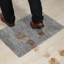 wholesale Carpets & Flooring:Wonder Doormat