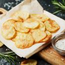 ingrosso Aiutanti cucina:Home Chip Maker