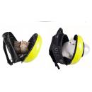 wholesale Garden & DIY store:Pet Carrier - Yellow