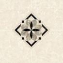 wholesale Others: Tile sticker, tile sticker C pattern