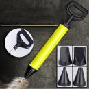 grossiste Mallettes, boites à outils et kits: Outil d'injection de main