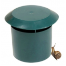 wholesale Garden Equipment:Chemical-free snail trap