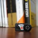 hurtownia Telefony komorkowe, smartfony & akcesoria: WIFI Mini Camera z funkcją Night Vision dla Androi