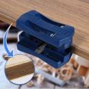 groothandel Woondecoratie: Foliesnijder voor meubelplaten, dubbelzijdige scha