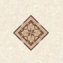 wholesale Others: Tile sticker, tile sticker D pattern