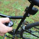Großhandel Fahrräder & Zubehör:Fernsteuerungsfahrra dwarnung