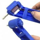 grossiste Outils electriques:Affûteuse de forets