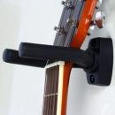 Großhandel Laden- und Lagerausstattung: Aufsteckbarer Gitarrenhalter