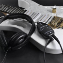 USB Guitar Link, Guitar sound card interface