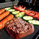 wholesale Barbecue & Accessories:BBQ non-stick grill