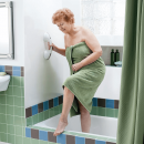 wholesale Bath Furniture & Accessories:Bathroom handrail
