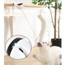 Electric cat toy, the kitten yo-yo!