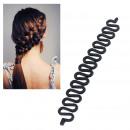 grossiste Ceinture:Coupe de cheveux