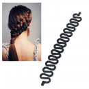 wholesale Belts:Haircut maker